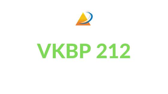 VKBP 212 - Jasa Kitas Visa Indonesia